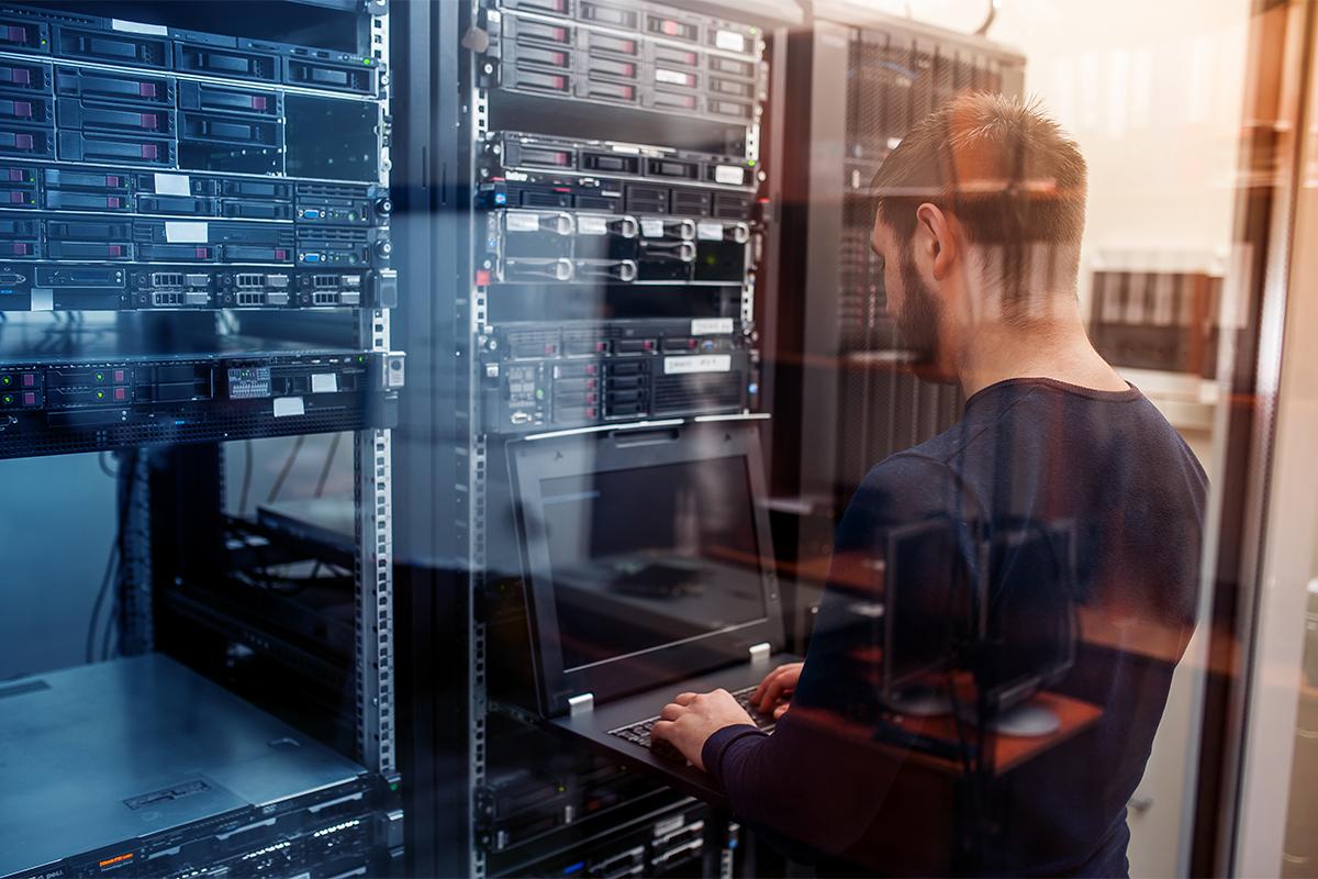Web HosTech Hosting Plans